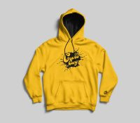 Grabba_gang_yellow_hoodie
