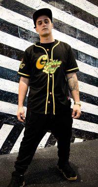 grabbagang_black_jersey