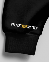 Blacklivesmatter Sweater hand