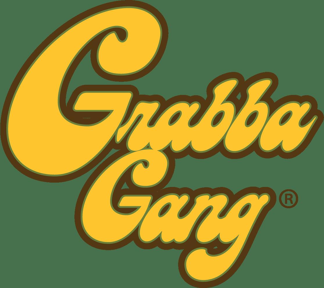 Grabba Gang